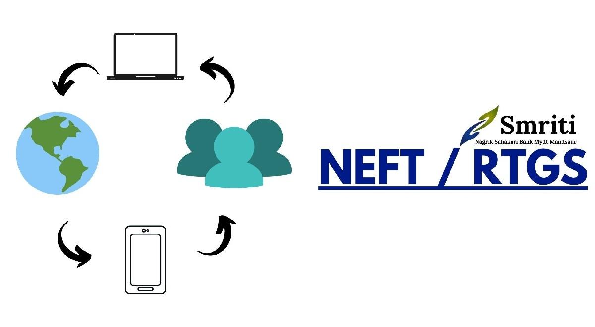 NEFT  RTGS_1H