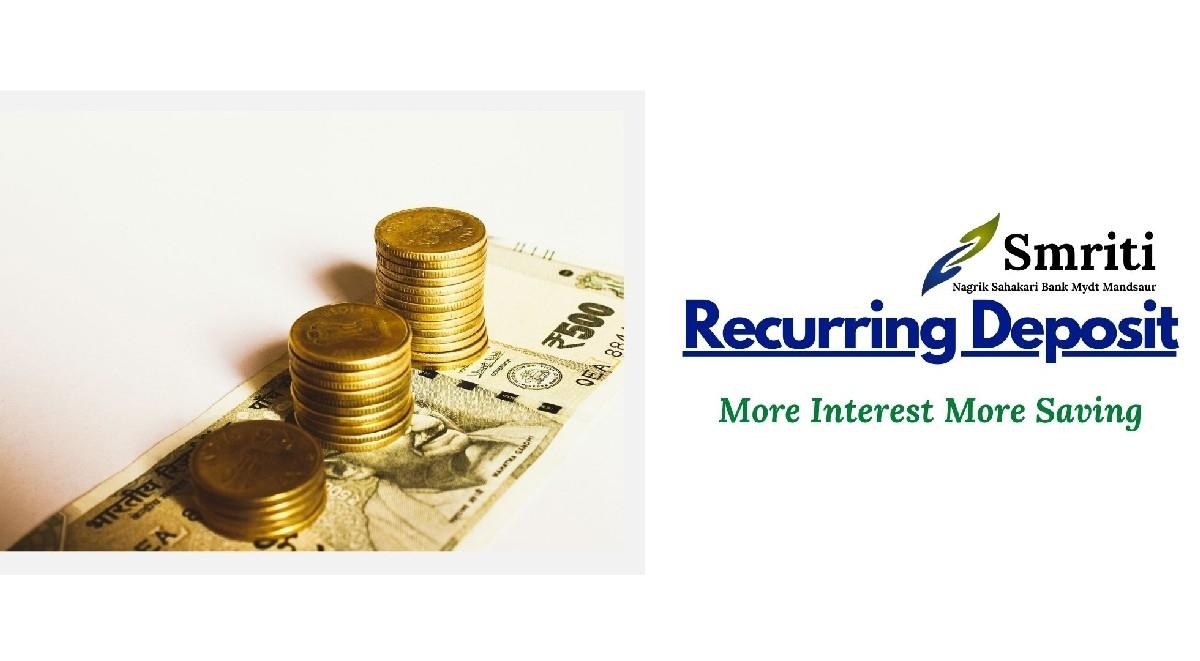 Recurring Deposits_1