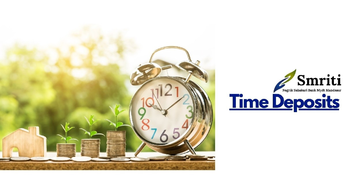 Time Deposits_1&nbs