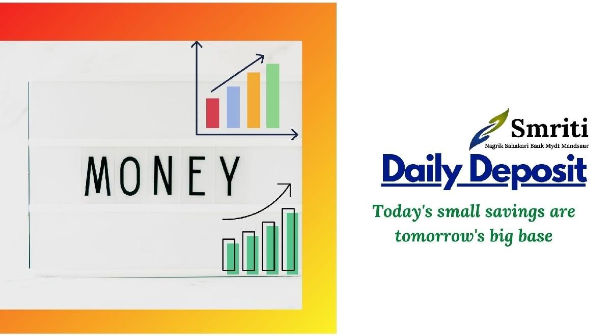 Daily Deposit Scheme_1&nb